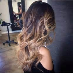 Light Brown Hair With Highlights And Lowlights Do Not Get Highlights Without Reading This First