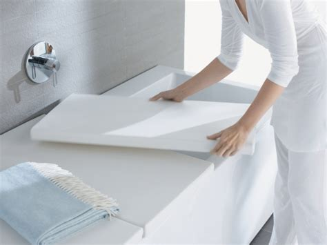 bathtub covers duravit bathtub covers