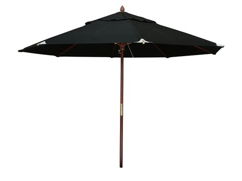 Kmart Patio Umbrellas Outdoor Umbrella Kmart Outdoor Furniture Design And Ideas