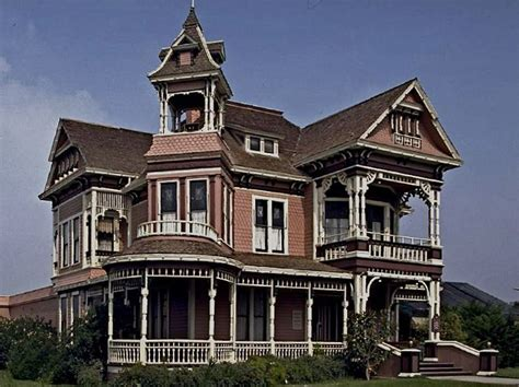 edwards mansion redlands ca escapes