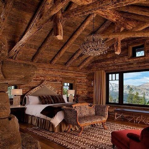 Home Interiors Picture 20 Amazing Log Home Interiors 183 Woodworkerz Com
