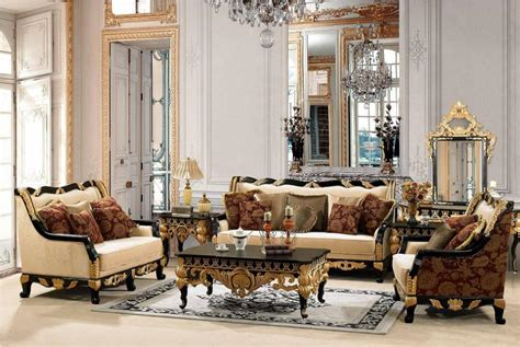 Formal Living Room Set Formal Living Room Sets Interior Design