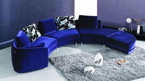 cheap modern hotel lobby design furniture sofa