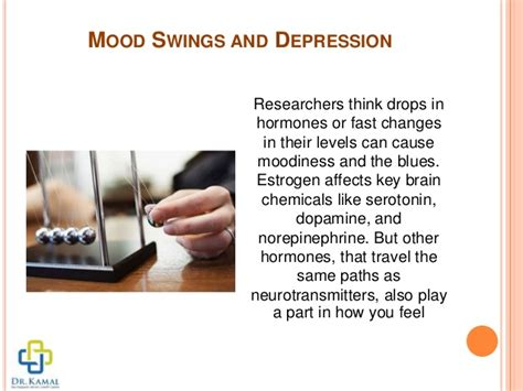 hormone imbalance mood swings do you have a hormone imbalance