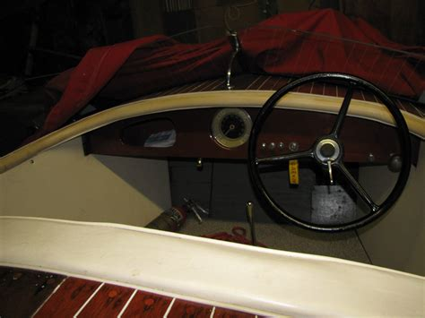 runabout boat photos runabout boat for sale from usa
