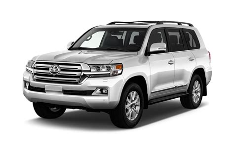 land cruiser 2017 2017 toyota land cruiser reviews and rating motor trend