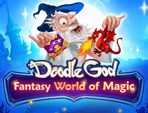 doodle god world of magic doodle god world of magic gratis spelletjes