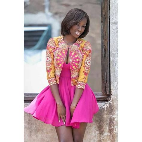 latest fashion skirt and blouse ankara styles 60 amazing ankara and lace latest style