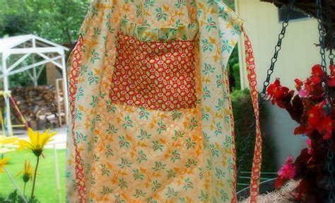 best apron pattern ever yards and yards yards and yards original the best apron ever