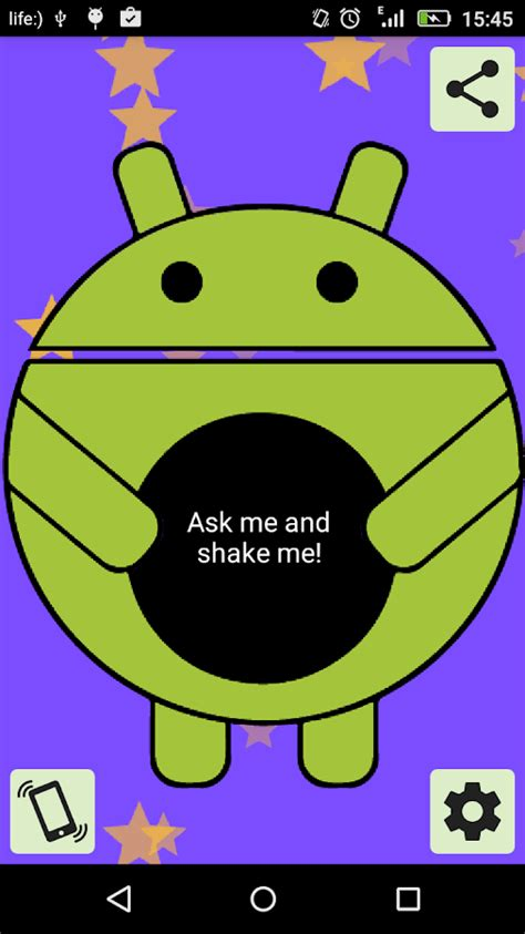 talking android magic android apps on play