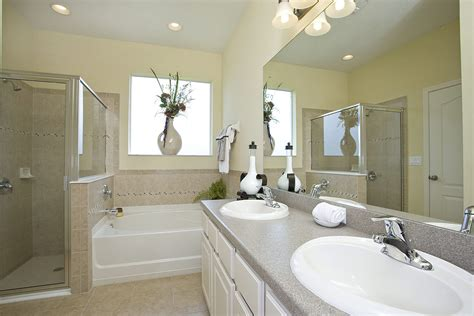 Bathroom Pictures by Kitchen Bath Liberty Home Improvement