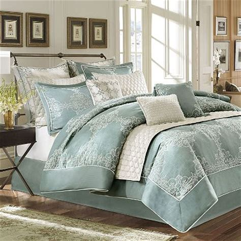 bedding sets decorative bedding sam s club