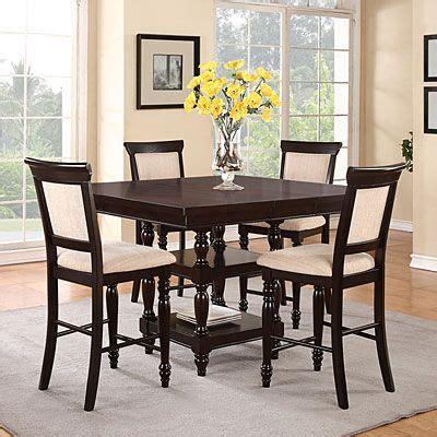 Big Lots Dining Chairs Gathering Table Dining Set At Big Lots Future Home