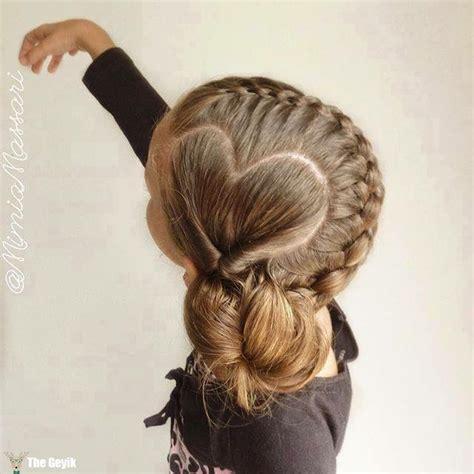 name of hair twist the geyik evin prensesi kız 199 ocuklarının sa 231 larını