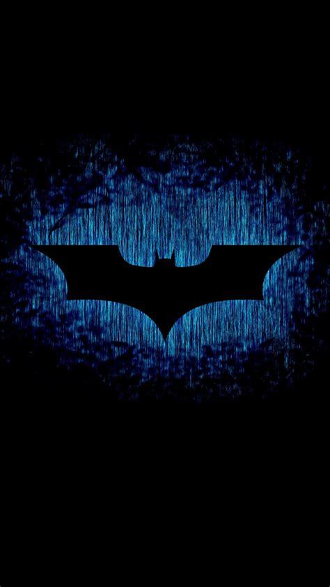 batman logo wallpaper hd  images