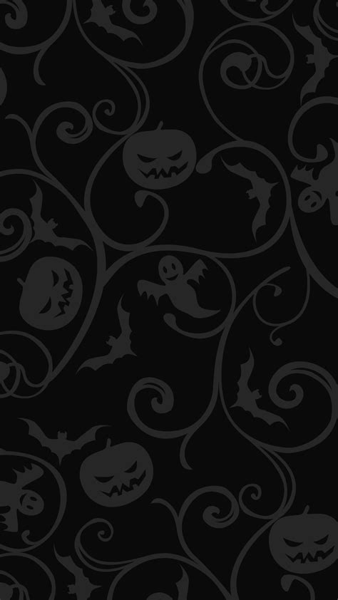 Imagenes Halloween Descargar Gratis | halloween wallpapers iphone y android fondos de pantalla