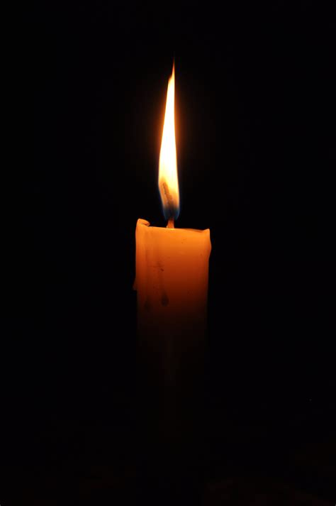 candele on line file candle jpg wikimedia commons