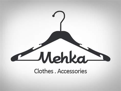 design logo clothing logo design for a mehka an accessories and clothing store