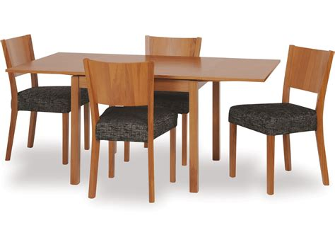 Dining Room Furniture Nz by Dinex Extension Dining Table Kia Chairs Dining Suites