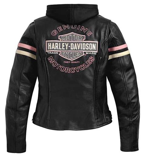 Sweater Hoodie Harley Davidson Hitam Bahan High Quality Cotton Fleece harley davidson apparel