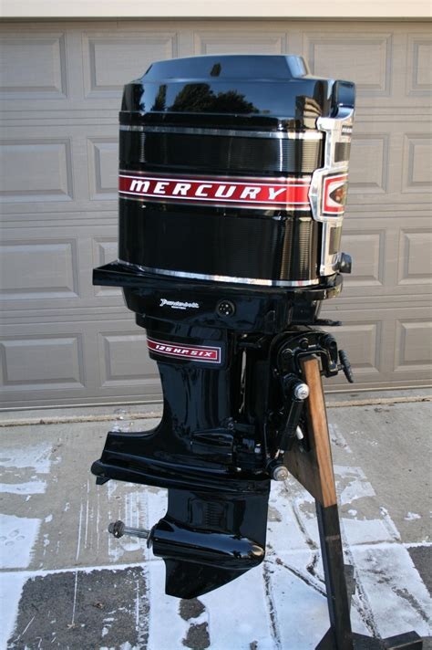 mercury outboard motors wiring diagram mercury 150 outboard wiring get free