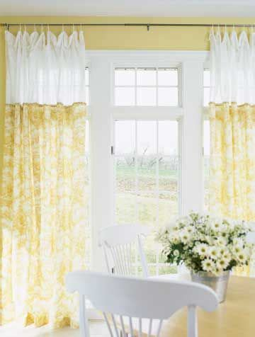 long yellow curtains best 25 lengthen curtains ideas on pinterest linen