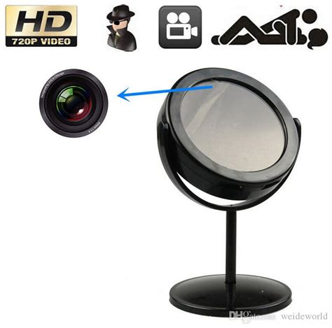 mini security cameras about