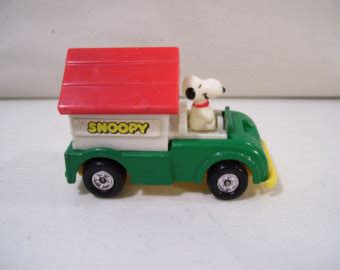 dog house cast snoopy dog house etsy