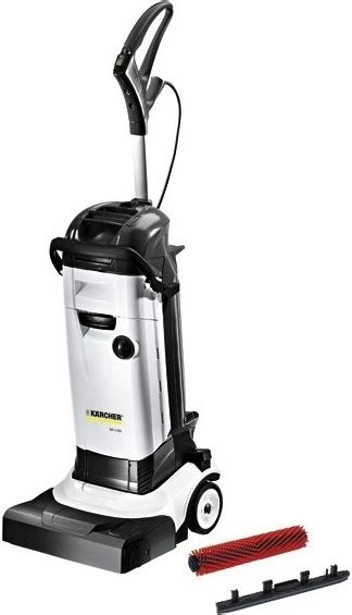 hitachi br4 300 floor cleaning mach price in