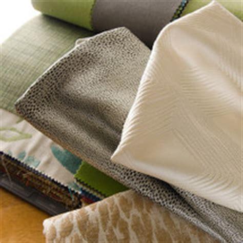 a glossary of fabric pattern names sailrite a glossary of fabric pattern names sailrite