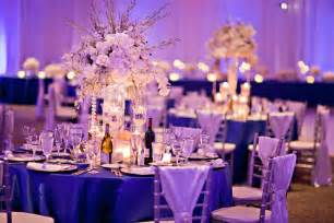 Chair Covers For Baby Shower Events Weddings Receptions Quinceanera Private Parties Amp Corporate Events Houston Tx Azul