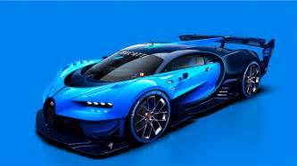 blue bugatti veyron wallpaper search