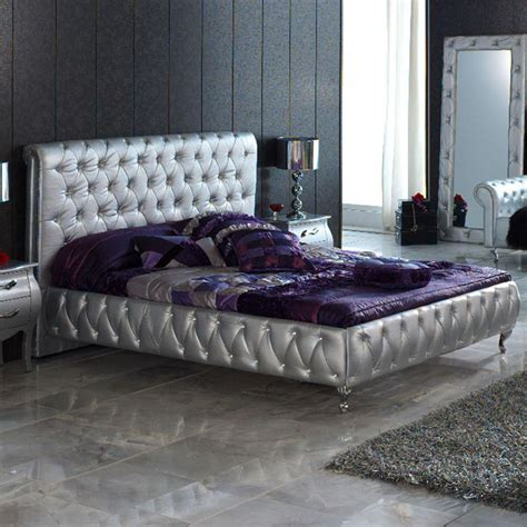 silver bedrooms silver bedroom furniture bedroom furniture reviews