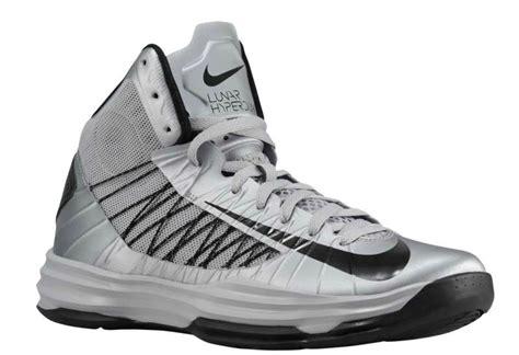 nike basketball shoes 2012 nike hyperdunk 2012 wolf grey black eastbay