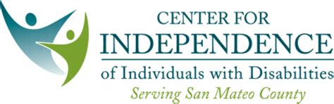 idahos mental health system and the ada integration the center for independence of individuals with