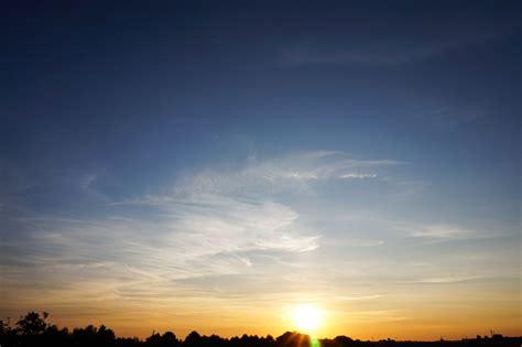 sky backgrounds sundown sky sky backgrounds texturify free textures
