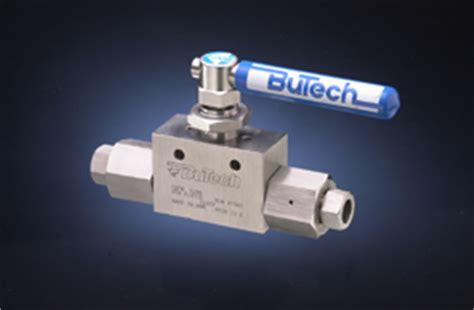 Butech Flow Valve butech valves butech valve valve valves valve butech