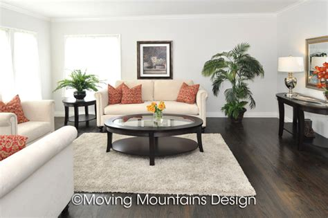 home staging los angeles los angeles house staging a nuys home for sale