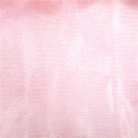 light pink organza fabric let s pretend special occasion fabric organza light