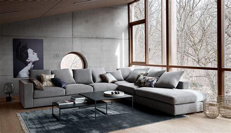 boconcept de designer sofas moderne sofas f 252 r ihr wohnzimmer boconcept 174