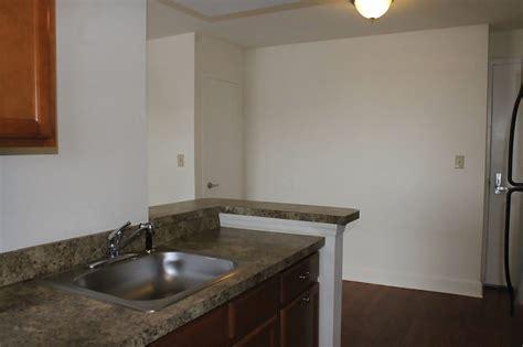 city view appartments city view apartments apartment magz
