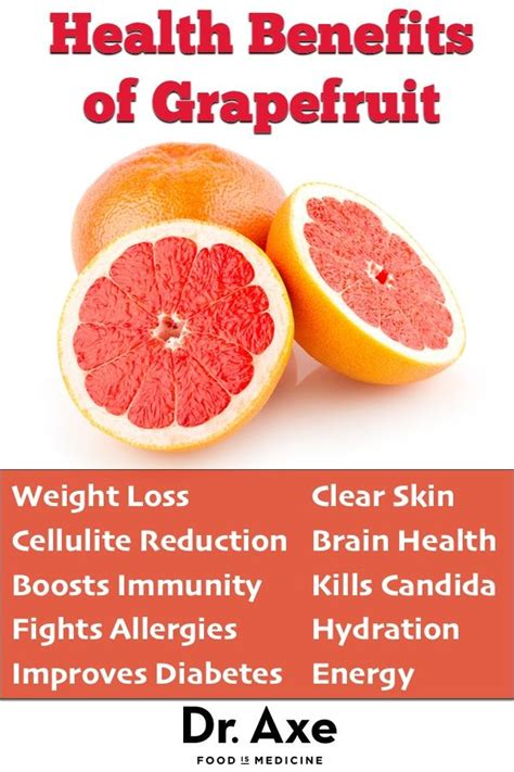 Grapefruit Detox For Weight Loss by 25 Best Ideas About Grapefruit Diet On