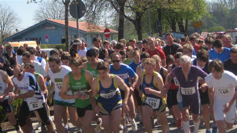 vr bank waging 26 vr bank halbmarathon in waging rupertiwinkel