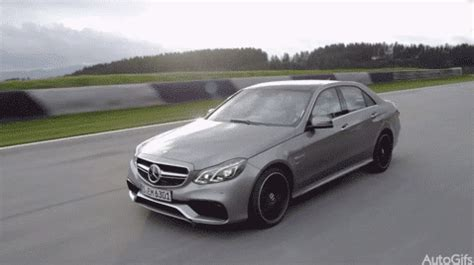 Mercedes Gif Contact Us 187 Wales Auto Penarth Cardiff Wales
