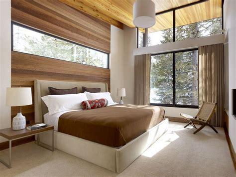 Bedroom Arrangement Tool by Bedroom Interesting Bedroom Layout Tool With Vinatge