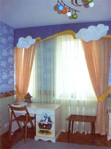 kid curtains window treatments window treatments for kids rooms fun decor for kids