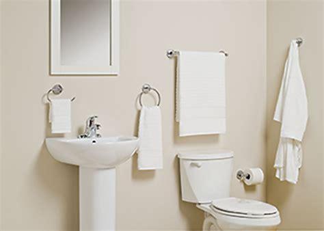 yate bathrooms yates 4 piece bathroom accessory set chrome rona