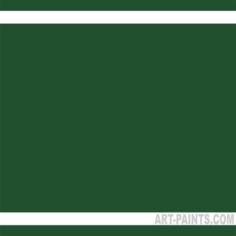 green basicacryl 10 acrylic paints 1200 00 082 green paint green color