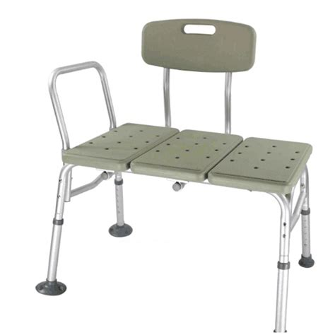 shower bench seat height 10 height adjustable medical elderly shower chair bath tub