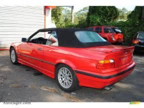 1998 Bmw 323i Convertible 302 Found